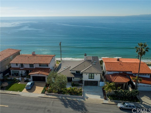 Closed | 517 Paseo De La Playa Redondo Beach, CA 90277 56