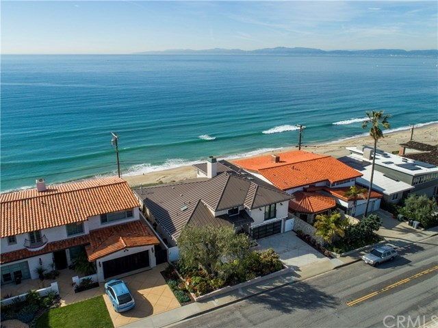 Closed | 517 Paseo De La Playa Redondo Beach, CA 90277 57
