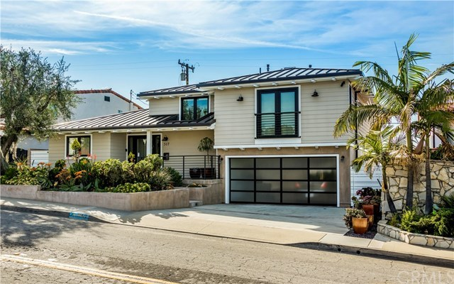 Closed | 517 Paseo De La Playa Redondo Beach, CA 90277 3