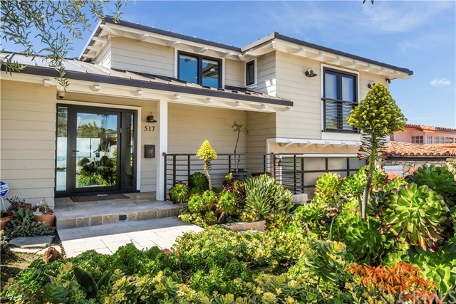 Closed | 517 Paseo De La Playa Redondo Beach, CA 90277 5