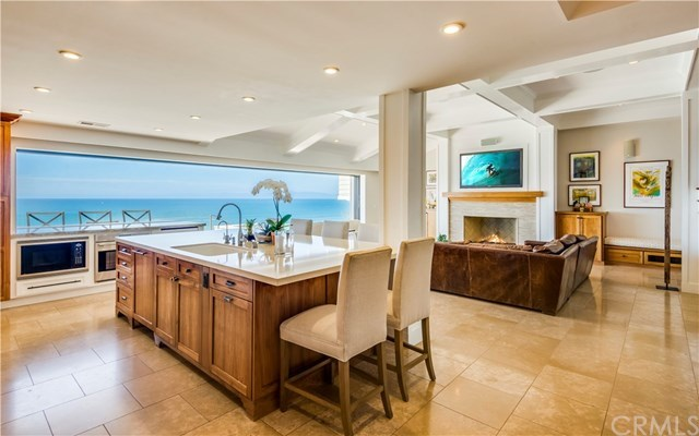 Closed | 517 Paseo De La Playa Redondo Beach, CA 90277 13
