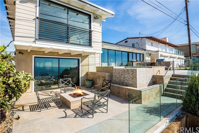 Closed | 517 Paseo De La Playa Redondo Beach, CA 90277 23