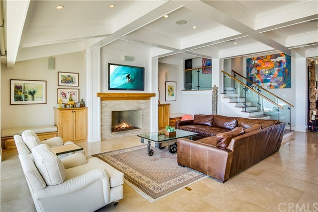 Closed | 517 Paseo De La Playa Redondo Beach, CA 90277 27