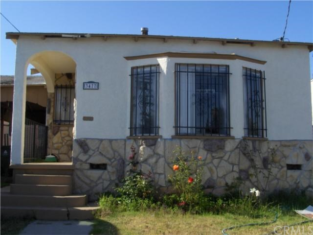 Closed | 3477 W 71st Street Los Angeles, CA 90043 1