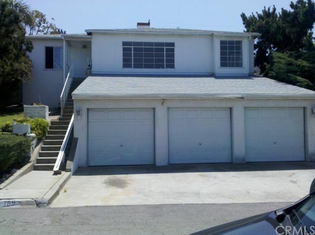 Closed | 159 Via Los Miradores Redondo Beach, CA 90277 0