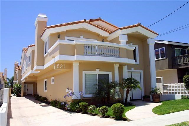 Closed | 221 S lUCIA  Avenue #B Redondo Beach, CA 90277 0