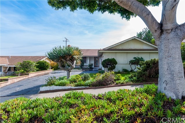 Closed | 5546 Emerald Street Torrance, CA 90503 0