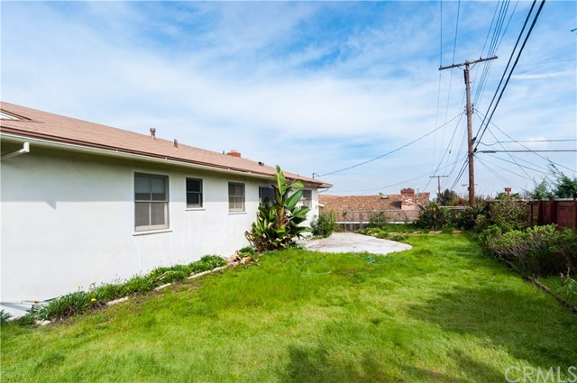 Closed | 5546 Emerald Street Torrance, CA 90503 18