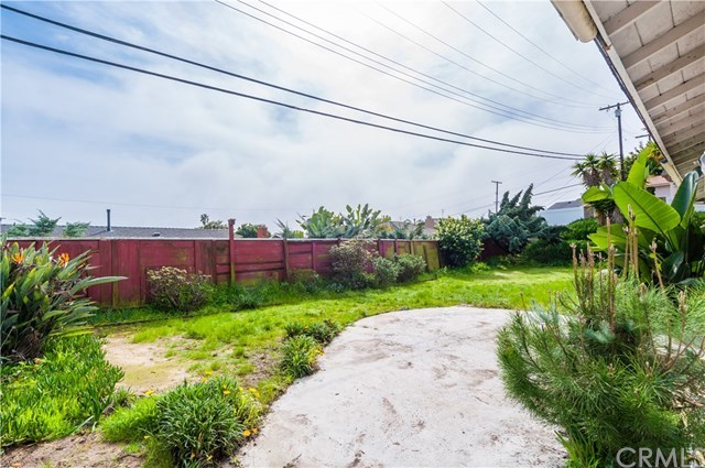 Closed | 5546 Emerald Street Torrance, CA 90503 19