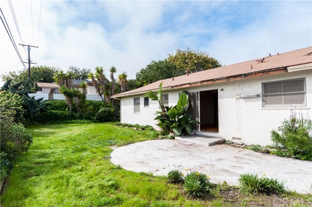 Closed | 5546 Emerald Street Torrance, CA 90503 20