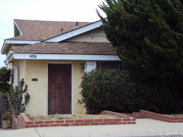 Closed | 404 Hillcrest El Segundo, CA 90245 0