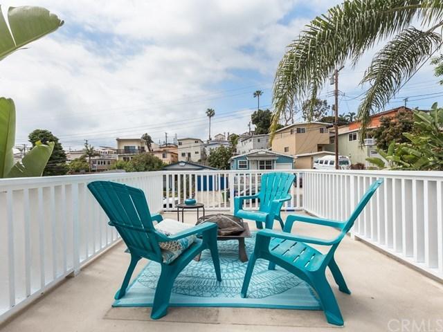 Closed | 1611 Armour Lane Redondo Beach, CA 90278 15