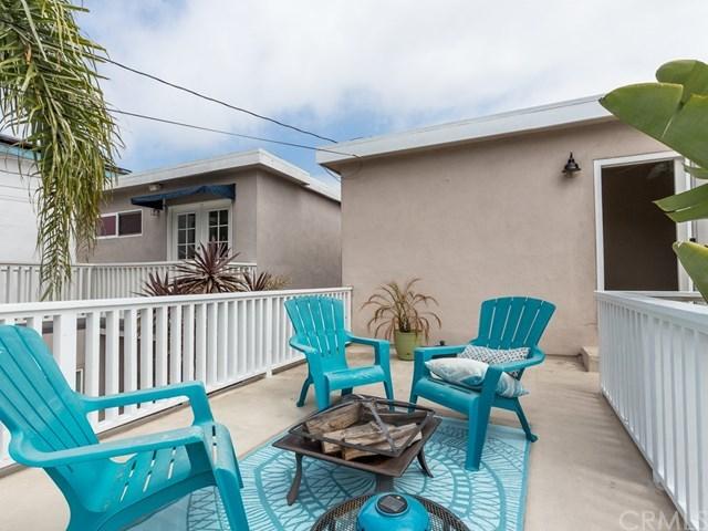 Closed | 1611 Armour Lane Redondo Beach, CA 90278 16