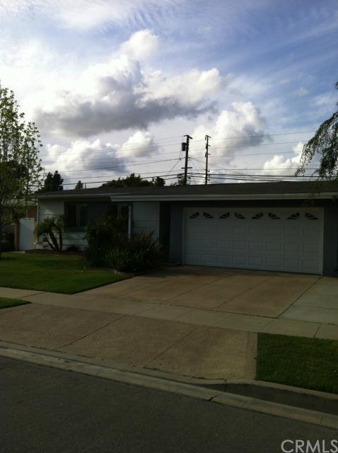 Closed | 6141 E Wentworth Street Long Beach, CA 90815 0