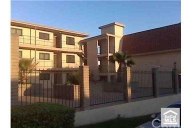 Closed | 900 Cedar  Street #310 El Segundo, CA 90245 0