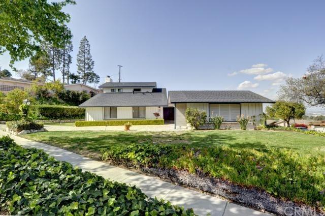 Closed | 4811 Elmdale  Drive Rolling Hills Estates, CA 90274 0