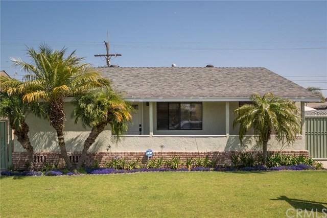 Closed | 2309 W 154th Street Gardena, CA 90249 1