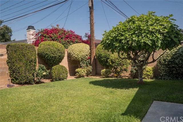 Closed | 2309 W 154th Street Gardena, CA 90249 15