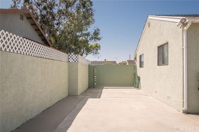 Closed | 2309 W 154th Street Gardena, CA 90249 16