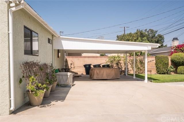 Closed | 2309 W 154th Street Gardena, CA 90249 17