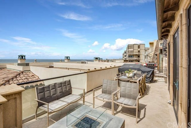 Closed | 707 Esplanade   #A Redondo Beach, CA 90277 34