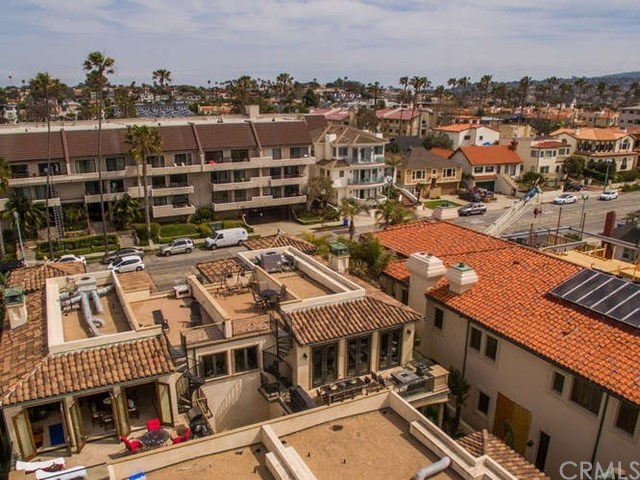 Closed | 707 Esplanade   #A Redondo Beach, CA 90277 47