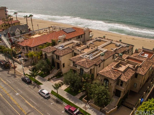 Closed | 707 Esplanade   #A Redondo Beach, CA 90277 51