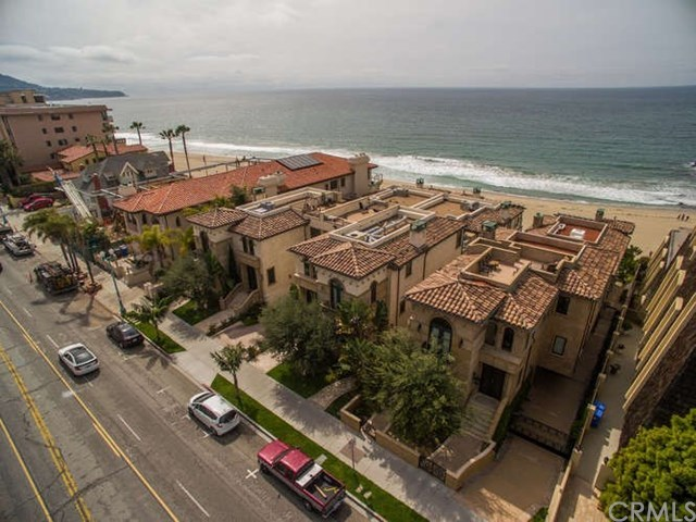 Closed | 707 Esplanade   #A Redondo Beach, CA 90277 53