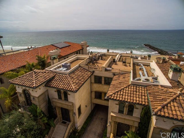 Closed | 707 Esplanade   #A Redondo Beach, CA 90277 59