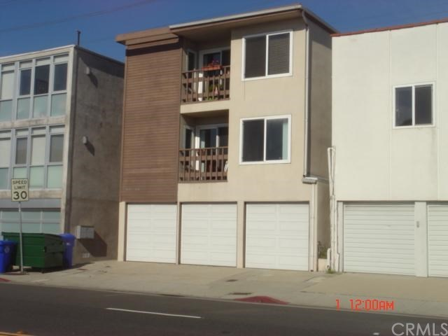 Closed | 3816 Highland Avenue Manhattan Beach, CA 90266 0