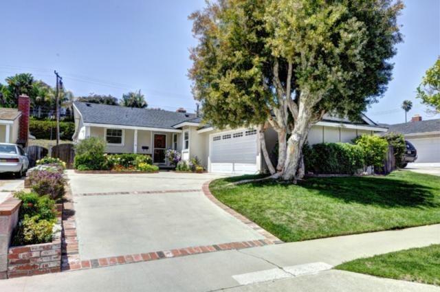 Closed | 20923 Annrita Avenue Torrance, CA 90503 0
