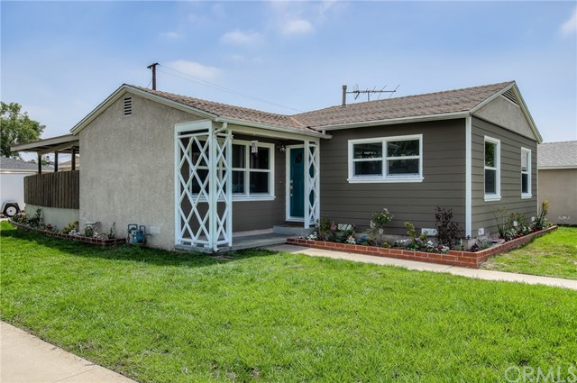 Closed | 13204 Hansworth Avenue Hawthorne, CA 90250 0