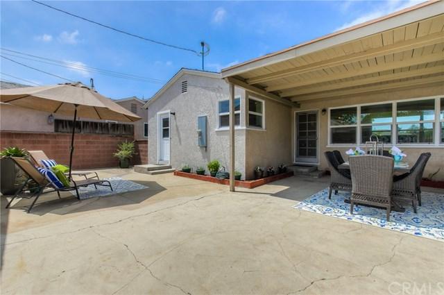 Closed | 13204 Hansworth Avenue Hawthorne, CA 90250 16