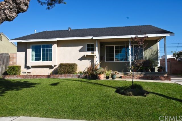 Closed | 21506 Vicky  Avenue Torrance, CA 90503 0