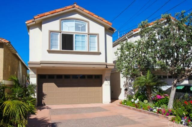 Closed | 1824 Harper Avenue Redondo Beach, CA 90278 0