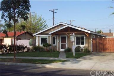Closed | 18509 Falda  Avenue Torrance, CA 90504 0
