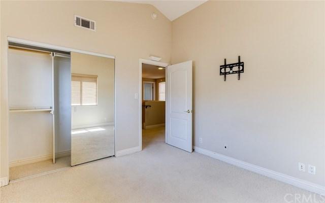 Closed | 2311 Arlington  Avenue #C Torrance, CA 90501 27