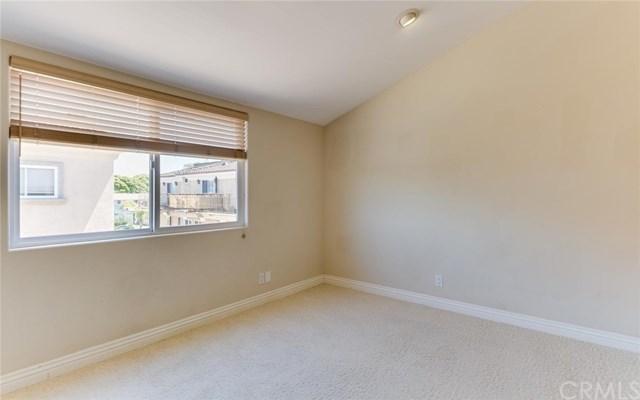 Closed | 2311 Arlington  Avenue #C Torrance, CA 90501 29