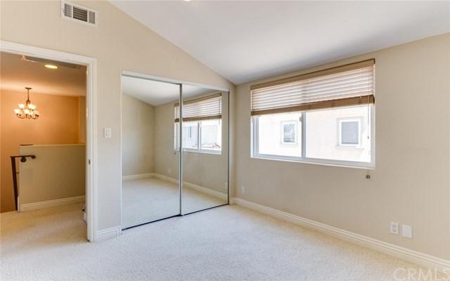 Closed | 2311 Arlington  Avenue #C Torrance, CA 90501 31