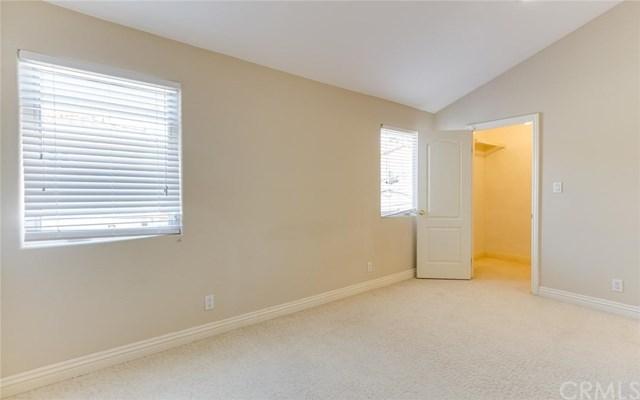 Closed | 2311 Arlington  Avenue #C Torrance, CA 90501 33