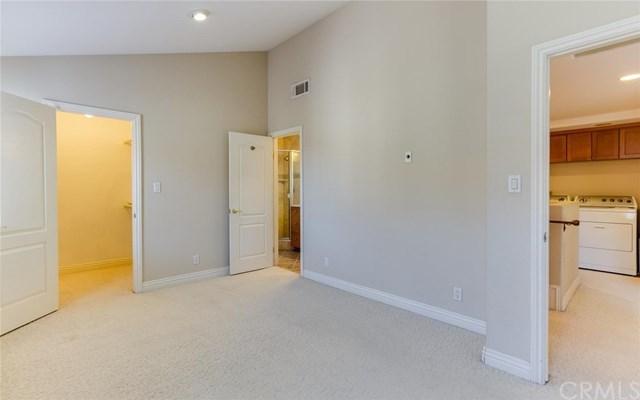 Closed | 2311 Arlington  Avenue #C Torrance, CA 90501 35