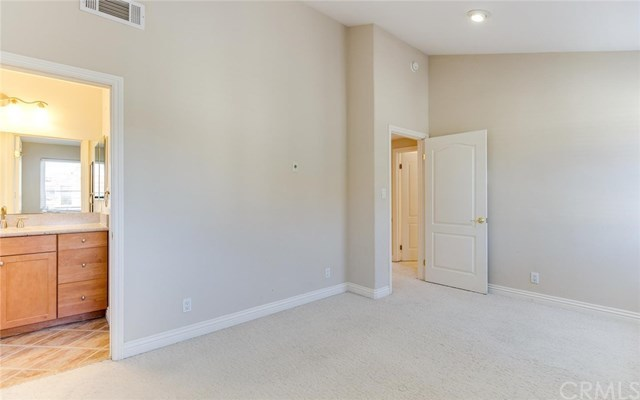 Closed | 2311 Arlington  Avenue #C Torrance, CA 90501 37