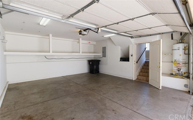 Closed | 2311 Arlington  Avenue #C Torrance, CA 90501 47