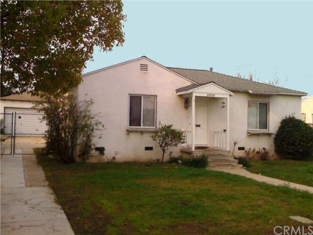Closed | 2909 Johnston Avenue Redondo Beach, CA 90278 0