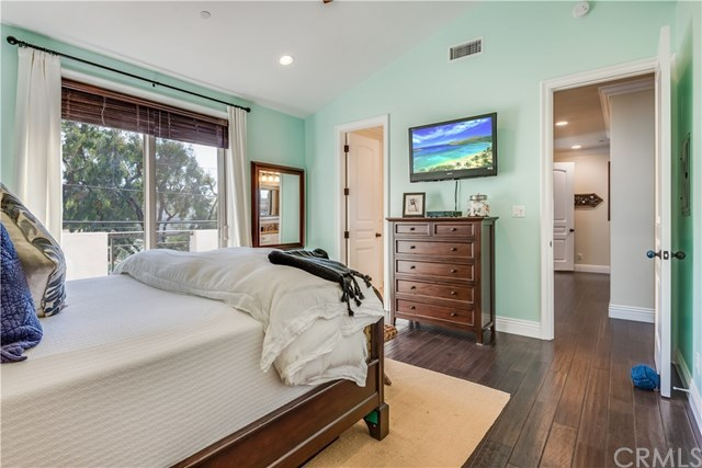 Closed | 311 Topaz  Street Redondo Beach, CA 90277 41