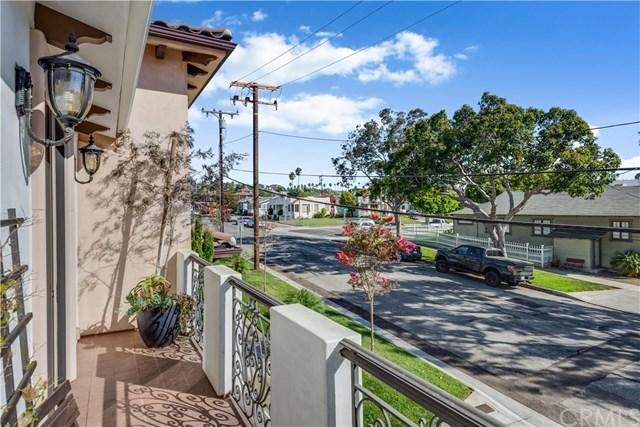 Closed | 311 Topaz  Street Redondo Beach, CA 90277 42