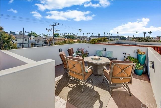 Closed | 311 Topaz  Street Redondo Beach, CA 90277 54