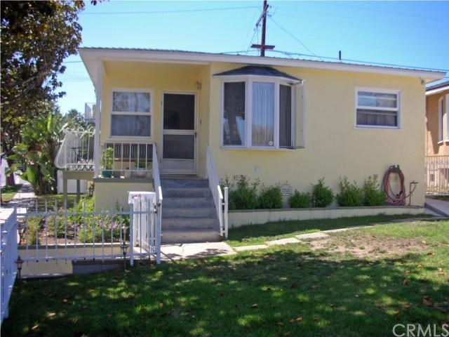 Closed | 430 Miramar  Drive Redondo Beach, CA 90277 0