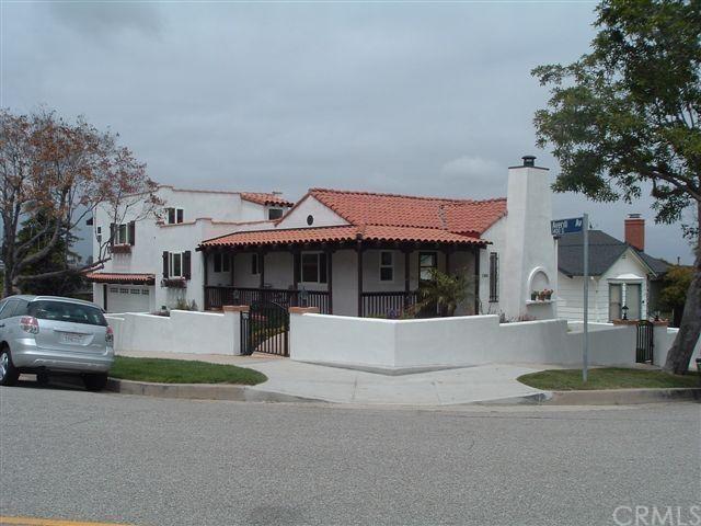 Closed | 1388 W 15th Street San Pedro, CA 90732 0