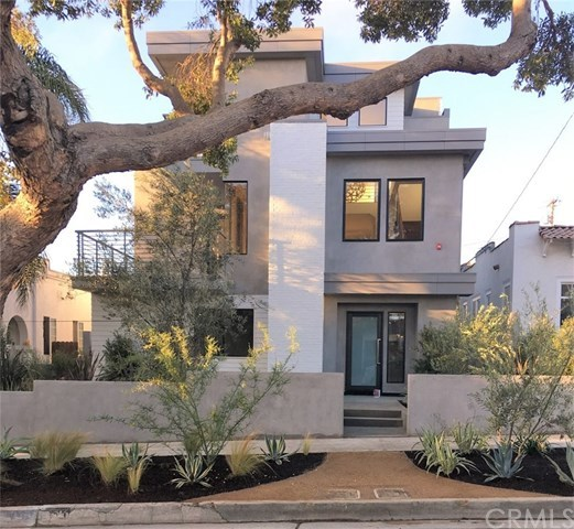 Closed | 535 Avenue C #A Redondo Beach, CA 90277 0
